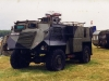 Saxon APC (98 KF 44)