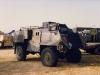 Saxon APC (99 KF 43)