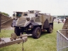 Saxon APC (99 KF 53)