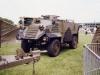Saxon APC (99 KF 53)