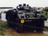 Vixen Armoured Car (03 SP 83)
