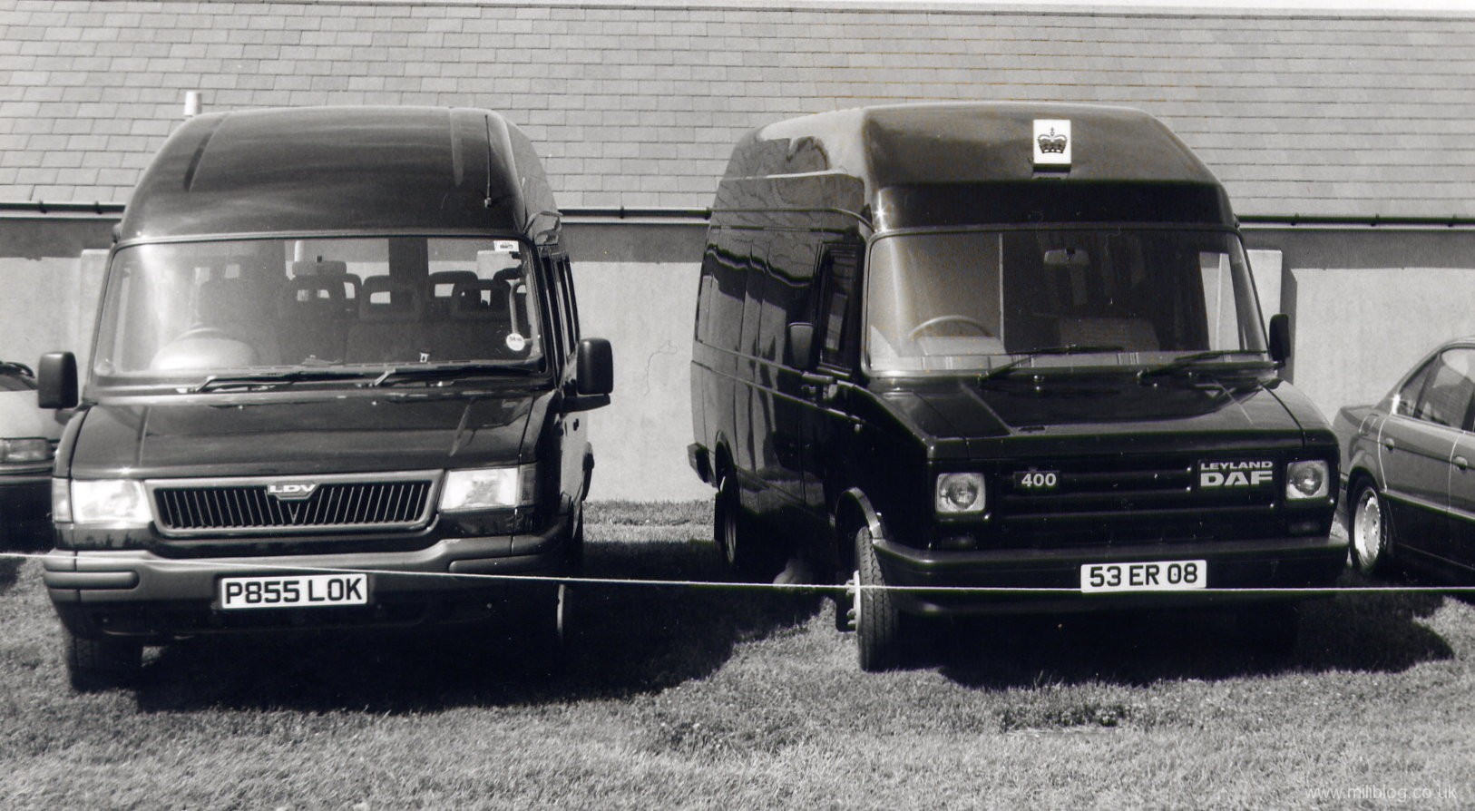 Military items   Military vehicles   Military trucks ...