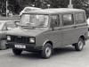LDV Sherpa Minibus (16 KC 90)