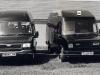 Leyland Daf 400 Van (53 ER 08)