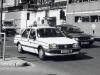 Vauxhall Cavalier Car (40 KD 56)