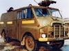 Bedford Pyrene Mk8 Crash Truck (27 AG 80)
