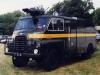 Bedford Pyrene Mk8 Crash Truck (27 AG 81)