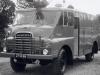 Bedford Pyrene Mk8 Crash Truck (27 AG 88)