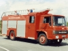 Bedford TK HCB-Angus Fire Tender (48 KG 95)