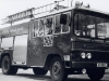 Bedford TKG Water Tender (42 KB 12)