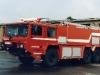 Carmichael Unipower Mk10E 6x6 Fire Tender (39 AY 04)