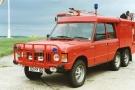 Land Rover Carmichael TACR 2A (03 AY 60)(Copyright Ken Reid)
