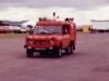 Land Rover Carmichael TACR 2A (34 RN 58)