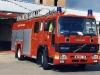 Volvo FL6-14 Fire Tender (82 KK 73)