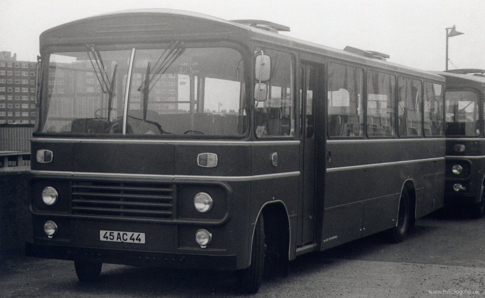 Brit,1980,inservice,coaches