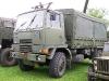 Bedford TM 4 Ton 4x4 Cargo (AFK 342 X)