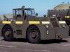 Dennis Mercury MD300 Tractor (72 AD 58)
