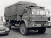 Bedford MJ 4 Ton Cargo (00 KH 13)