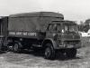 Bedford MJ 4 Ton Cargo (01 KH 39)