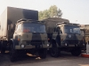 Bedford MJ 4 Ton Cargo (02 HG 61)