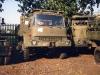 Bedford MJ 4 Ton Cargo (02 HH 93)