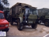 Bedford MJ 4 Ton Cargo (04 KH 91)