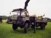 Bedford MJ 4 Ton Cargo (06 KC 79)
