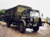 Bedford MJ 4 Ton Cargo (06 KH 02)