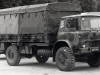 Bedford MJ 4 Ton Cargo (08 FH 44)