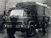 Bedford MJ 4 Ton Cargo (09 HG 12)