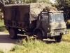 Bedford MJ 4 Ton Cargo (09 HG 51)