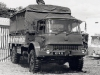 Bedford MJ 4 Ton Cargo (10 FK 13)