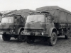 Bedford MJ 4 Ton Cargo (10 KH 70)
