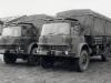 Bedford MJ 4 Ton Cargo (10 KH 71)