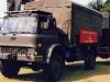 Bedford MJ 4 Ton Cargo (11 KH 20)