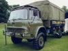 Bedford MJ 4 Ton Cargo (11 KH 49)