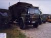 Bedford MJ 4 Ton Cargo (11 KH 74)