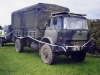 Bedford MJ 4 Ton Cargo (11 KH 74) 2
