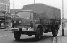Bedford MJ 4 Ton Cargo (12 FK 90)