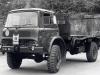 Bedford MJ 4 Ton Cargo (13 GJ 39)