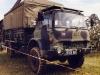 Bedford MJ 4 Ton Cargo (13 KH 99)