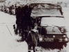 Bedford MJ 4 Ton Cargo (16 FH 02)