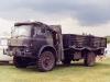 Bedford MJ 4 Ton Cargo (22 KF 98)
