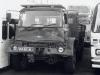 Bedford MJ 4 Ton Cargo (24 KF 41)