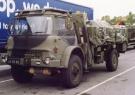 Bedford MJ 4 Ton Cargo (26 KB 82)(Copyright ERF Mania)