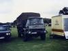 Bedford MJ 4 Ton Cargo (27 FM 80)