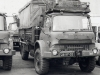 Bedford MJ 4 Ton Cargo (28 KF 02)