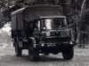 Bedford MJ 4 Ton Cargo (30 FL 76)