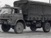 Bedford MJ 4 Ton Cargo (30 FM 68)