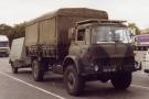 Bedford MJ 4 Ton Cargo (33 KA 68)(Copyright ERF Mania)